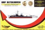 1-400-ORP-BLYSKAWICA1943-2012-Camo-Lim-Edit-