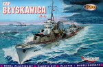 1-400-ORP-BtYSKAWICA-wz-44