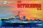 1-400-ORP-BtYSKAWICA-wz-65