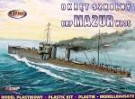 1-400-ORP-MAZUR-wz-35