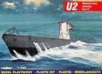 1-400-GERMAN-U-BOOT-U-2-type-IIA