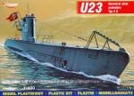 1-400-GERMAN-U-BOOT-U-23-type-IIB