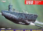 1-400-GERMAN-U-BOOT-U-60-type-IIC