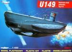 1-400-GERMAN-U-BOOT-U-149-type-IID