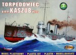 1-400-ORP-KASZUB-WZ-25-TORPEDO-SHIP