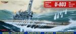 1-400-GERMAN-U-BOOT-U-803-IX-C-40