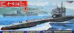 1-400-U-BOOT-I-506-IX-D1-JAPANESE-SUBMARINE