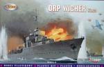 1-400-ORP-WICHER-wz-39-destroyer