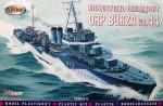 1-400-ORP-BURZA-wz-44