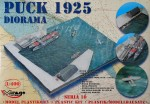 1-400-PUCK-1925-DIORAMA