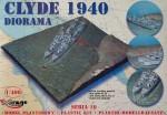 1-400-CLYDE-1940-DIORAMA