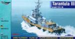 1-400-TARANTUL-III-1241-1M-SMALL-MISSILE-SHIP