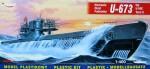 1-400-GERMAN-U-BOOT-U-673-VIIC-T2