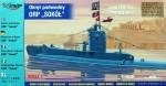 1-400-Submarine-ORP-SOKOt