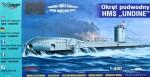 1-400-Submarine-HMS-UNDINE