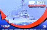 1-400-ORP-Mors-Base-Minesweeper