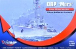 1-400-ORP-Mors-Base-Minesweeper