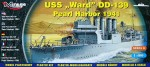 1-400-USS-Ward-DD-139-Pearl-Harbor-1941