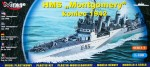 1-400-HMS-Montgomery-late-1942