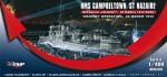 1-400-HMS-Campbeltown-ST-NAZAIRE-26-March-1942