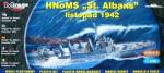1-400-HMS-St-Albans-Allied-destroyer