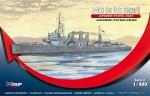 1-400-P-102-ex-USS-Stewart-Japanese-Patrol-Boat