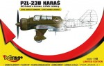 1-48-PZL-23B-Karas-Recon-Bomber-Limited-Edition