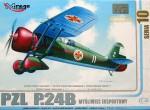 1-48-PZL-P-24B-JASTREB-Polish-AF-fighter-w-PE
