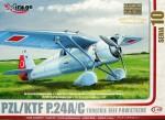 1-48-PZL-KTF-P-24-C-Turkish-AF