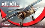 1-48-PZL-P-11c-Fighter-Aircraft-September-1939