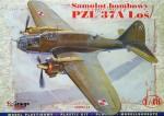1-48-PZL-37A-LOS-BOMBER