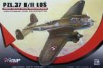 1-48-PZL-37B-II-LOS-BOMBER-2nd-series