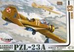 1-48-PZL-23A-KARAS-early-version