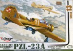 1-48-PZL-23A-KARAS-early-version