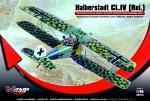 1-48-HALBERSTADT-CL-IV-Rol-two-seat-version