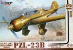 1-48-PZL-23B-1939-Campaign