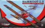 1-48-HALBERSTADT-CL-II-Early-two-seat-version