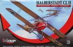 1-48-HALBERSTADT-CL-II-Early-two-seat-version