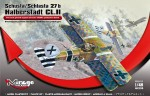 1-48-HALBERSTADT-CL-II-Middle-Production