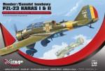 1-48-PZL-23-KARAS-I-and-II-Royal-Romanian-Air-Force