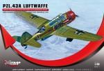 1-48-PZL-43A-Luftwaffe-MIELEC-1940