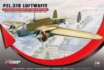 1-48-PZL-37B-Luftwaffe-OKECIE-1940