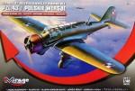 1-48-PZL-43-Polish-September-1939+Prototype