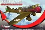 1-48-PZL-43-CHAYKA-Seagull-Bulgarian-Air-Force