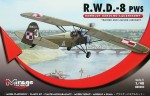 1-48-R-W-D-8-PWS-Trainer-and-Liaison-Aircraft