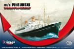 1-500-PILSUDSKI-Trans-Atlantic-Passenger-Ship