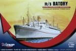 1-500-BATORY-Passeneger-General-Cargo-Ship