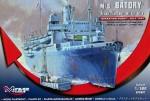 1-500-BATORY-Troop-Transport-Attack-Ship-1943