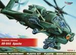 1-72-AH-64-A-APACHE