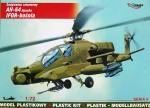 1-72-AH-64-APACHE-IFOR-BOSNIA